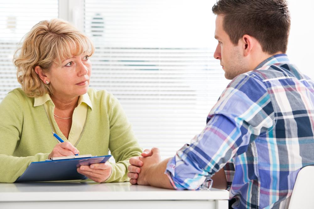 4. Importance of Proper Diagnosis with Jessica Huddleston, LPC-MHSP